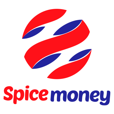 spice money login